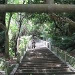 シルミチュー霊場 1