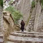 チベットの写真10