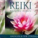 Reiki: Healing Hands