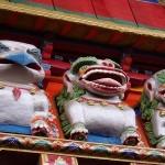 チベットの写真5