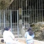 シルミチュー霊場 2