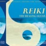 Reiki: The Healing Ocean
