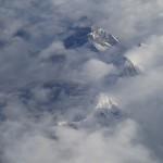 チベットの写真1