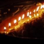 チベットの写真8