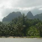 カウアイ島3