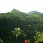 カウアイ島4