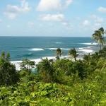 カウアイ島1