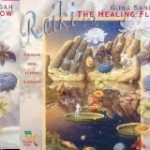 Reiki: The Healing Flow